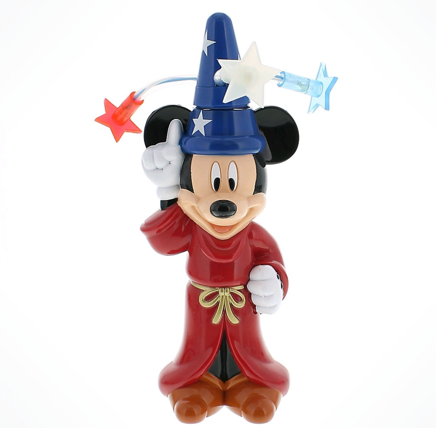 Disneyland Savings - Light Up Toys