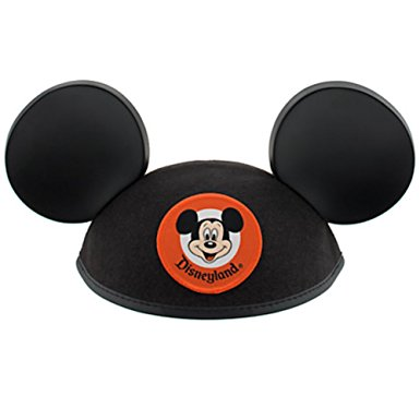 Disneyland Savings Tips - Did you know you can buy mouse ears ahead of time and save big $$?