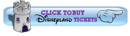 Check Disneyland ticket prices