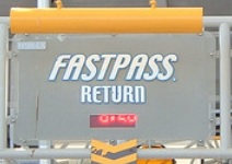 Disneyland Ticket Tips: Fastpasses