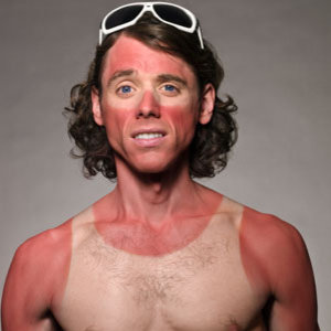 Disneyland Summer Tips: Sunscreen